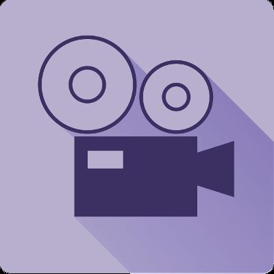Schmalfilm-Digitalisierung