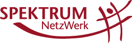 IT & Medien Service SPEKTRUM